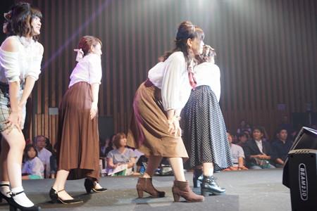 北神戸コレクション2018(8th Stage結う)0003