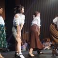 写真: 北神戸コレクション2018(8th Stage結う)0004