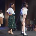 写真: 北神戸コレクション2018(8th Stage結う)0007