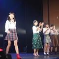 写真: 北神戸コレクション2018(8th Stage結う)0016