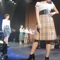 写真: 北神戸コレクション2018(8th Stage結う)0023