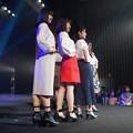 写真: 北神戸コレクション2018(8th Stage結う)0031