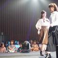 写真: 北神戸コレクション2018(8th Stage結う)0039