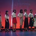 写真: 北神戸コレクション2018(8th Stage結う)0043