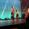 写真: 北神戸コレクション2018(ダンスショー)0006