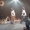 写真: 北神戸コレクション2018(エンディング)0019