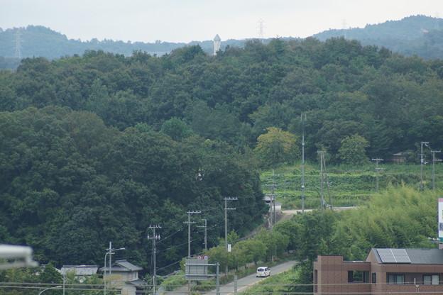岡場駅の写真0020