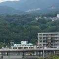 写真: 岡場駅の写真0021