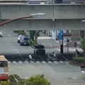 岡場駅の写真0023