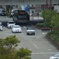 岡場駅の写真0025
