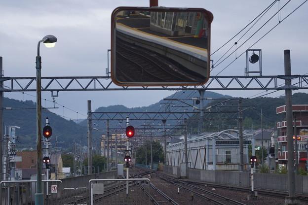 岡場駅の写真0026