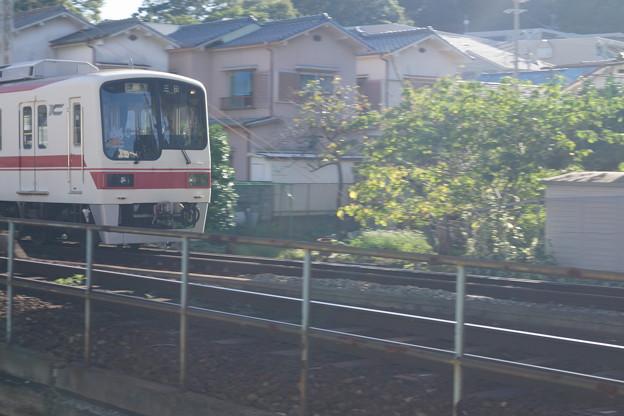 神鉄トレインフェスティバル(2018)0105