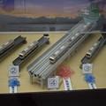 写真: 谷上駅の写真0189