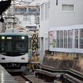 Photos: 京阪丹波橋駅の写真0025