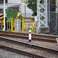Photos: 京阪丹波橋駅の写真0027