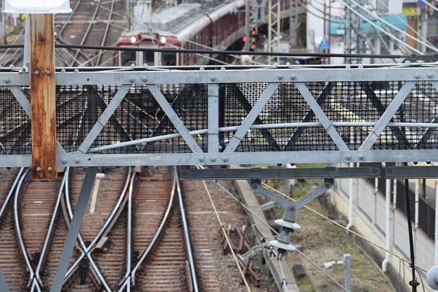 大和西大寺駅の写真0145