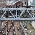 Photos: 大和西大寺駅の写真0145