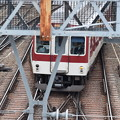 Photos: 大和西大寺駅の写真0146