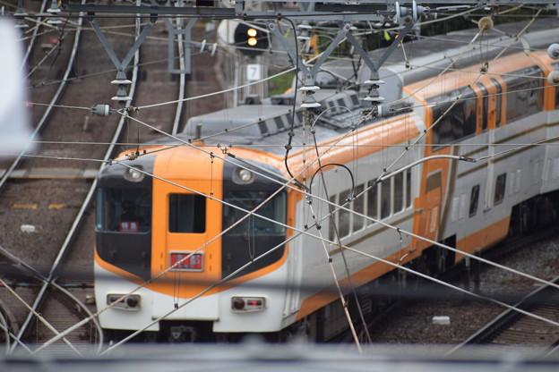 大和西大寺駅の写真0148