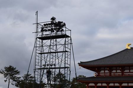 冬の奈良市内の写真0012