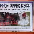 Photos: 冬の奈良市内の写真0019