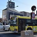 Photos: 冬の奈良市内の写真0021