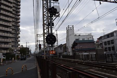 百舌鳥八幡駅周辺の写真0013