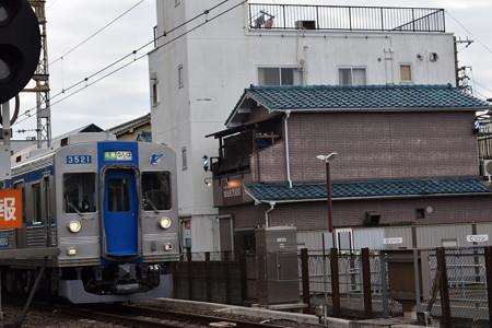 百舌鳥八幡駅周辺の写真0015