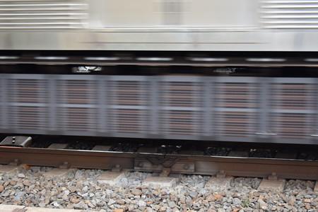 百舌鳥八幡駅周辺の写真0016
