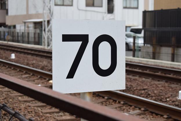写真: 百舌鳥八幡駅周辺の写真0020