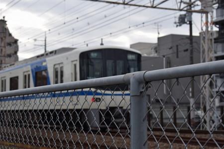 百舌鳥八幡駅周辺の写真0024
