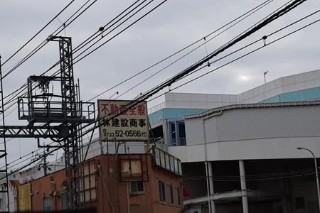 三国ヶ丘駅周辺の写真0008