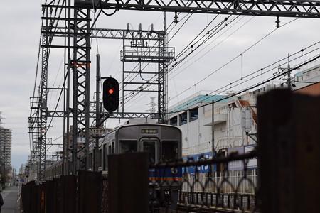 三国ヶ丘駅周辺の写真0010