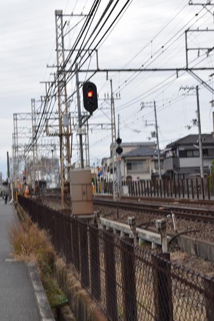 三国ヶ丘駅周辺の写真0020