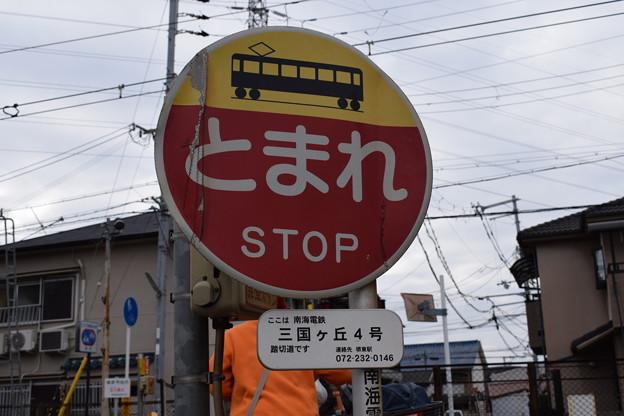 三国ヶ丘駅周辺の写真0024