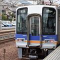 Photos: 橋本駅の写真0002