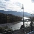 Photos: 和歌山線の車窓0001