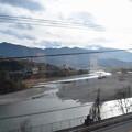Photos: 和歌山線の車窓0002