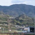 Photos: 和歌山線の車窓0005