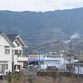 Photos: 和歌山線の車窓0007