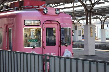 和歌山市駅の写真0020