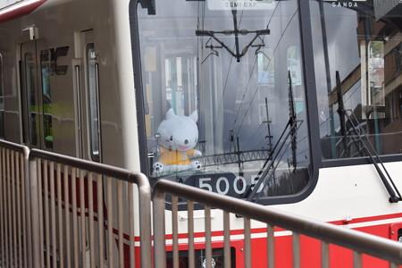 谷上駅の写真0221