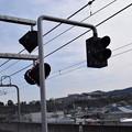 Photos: 福知山駅の写真0005
