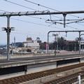 Photos: 福知山駅の写真0006