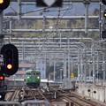 福知山駅の写真0012