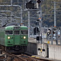 福知山駅の写真0015