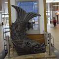 福知山駅の写真0025