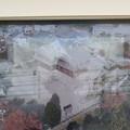 Photos: 福知山城の写真0011
