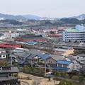 Photos: 福知山城の写真0016