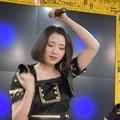 Photos: KRD8ストアライブ(20190303)0062